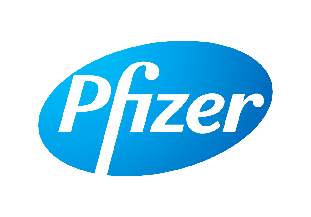 pfizer : Brand Short Description Type Here.