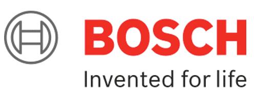 bosch : Brand Short Description Type Here.