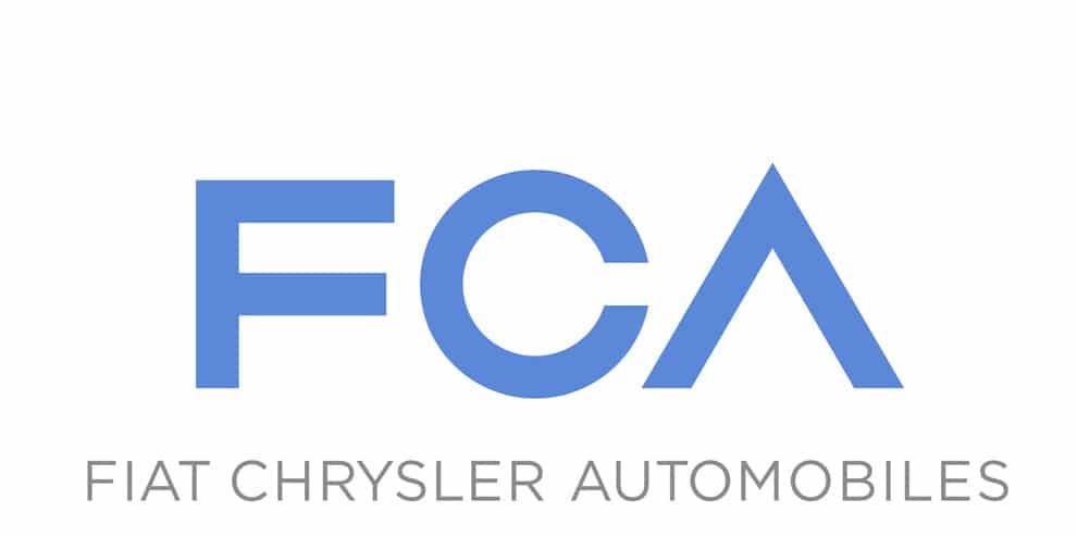 fca : Brand Short Description Type Here.