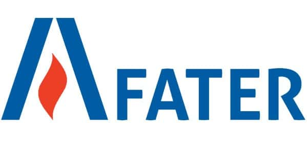 fater : Brand Short Description Type Here.