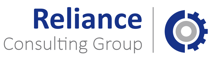 RELIANCE CONSULTING :