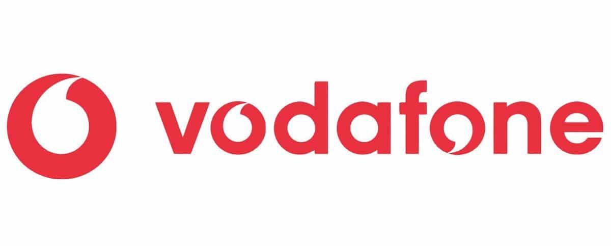 vodafone : Brand Short Description Type Here.