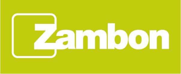 ZAMBON :