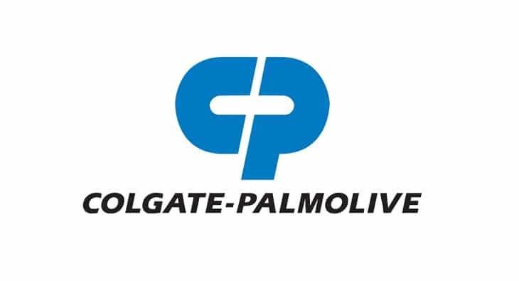 colgate : Brand Short Description Type Here.