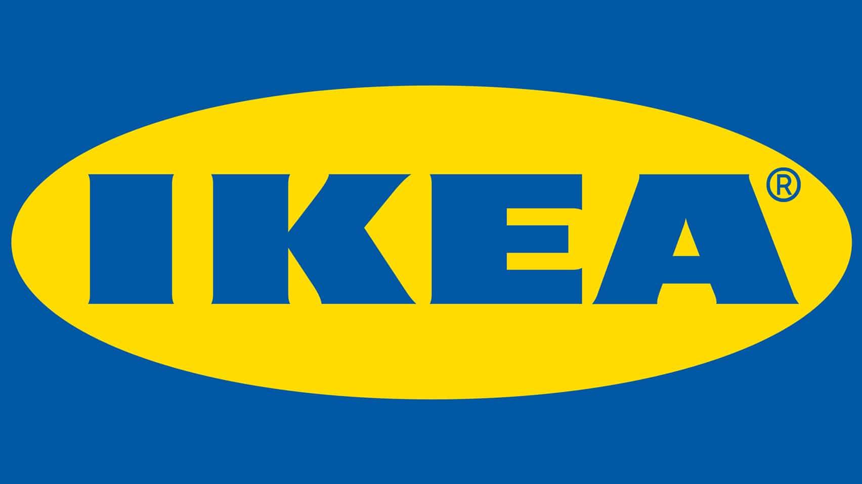 ikea : Brand Short Description Type Here.