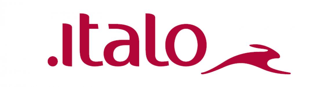 italo : Brand Short Description Type Here.