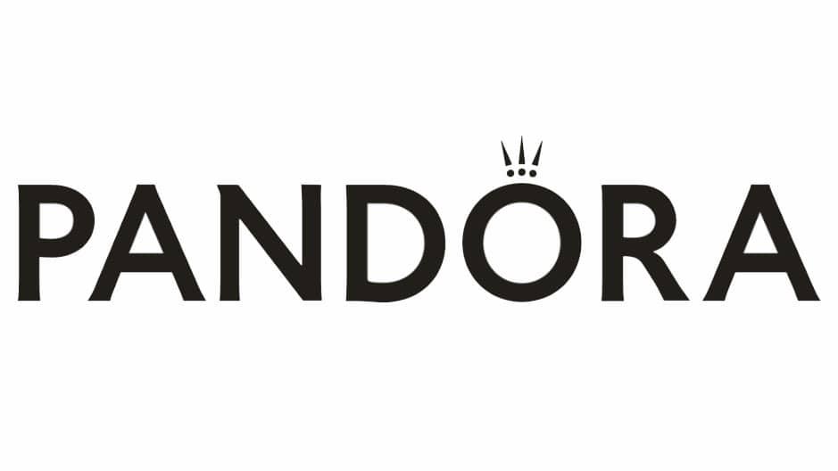 pandora : Brand Short Description Type Here.
