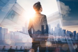 radar-recruiting-lavoro-risorse-umane