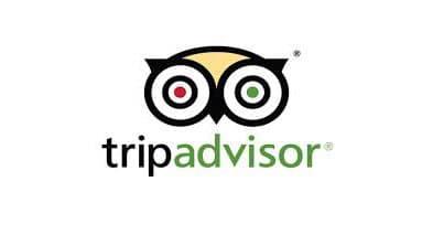 trip advisor : Brand Short Description Type Here.