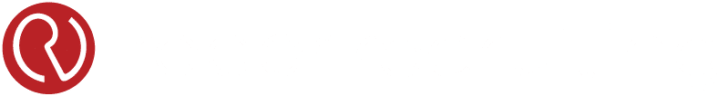 RCRecruiting-Logo