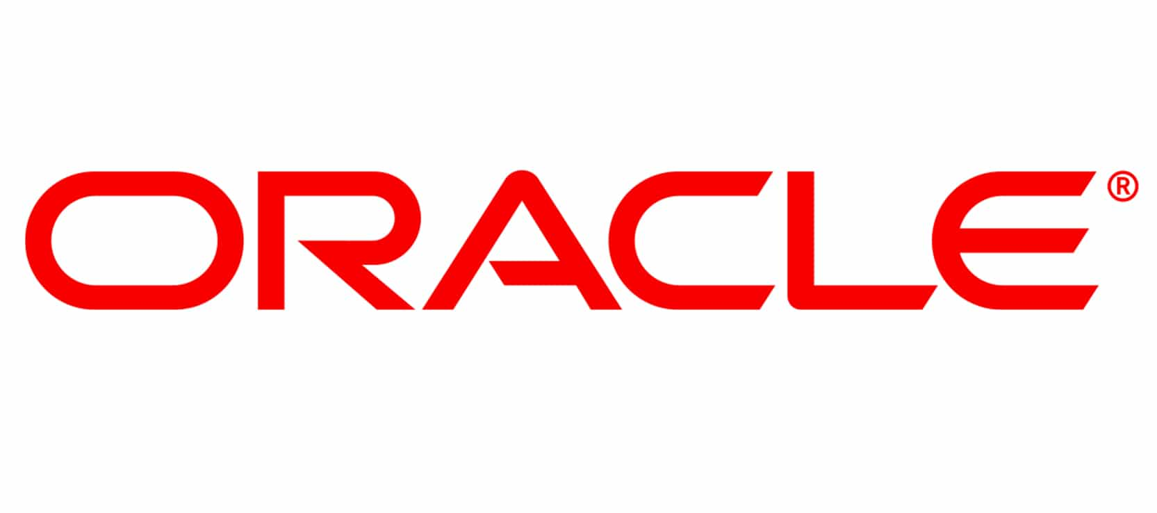 oracle : Brand Short Description Type Here.