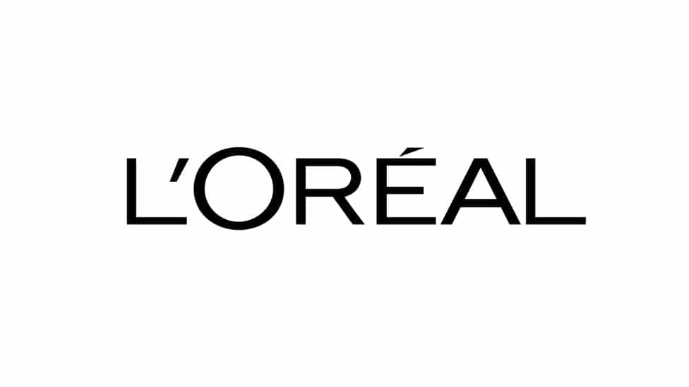 loreal : Brand Short Description Type Here.