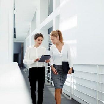 radar-consulting-lavoro-italia (2)-min