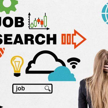trovare lavoro senza laurea